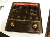 TC-Helicon Voicetone Harmony G